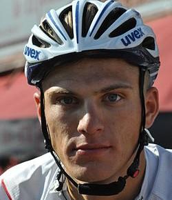 Tour de France: enfin la fin!