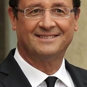 Démission du gouvernement Valls I : la clarification, c'est maintenant?