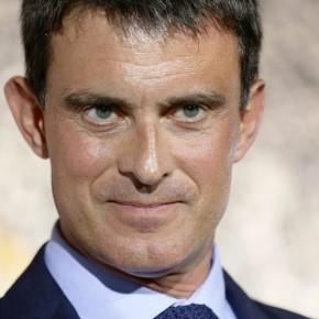 Le discours de Manuel Valls vu par la presse allemande