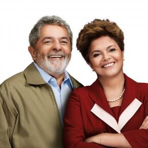 Dilma Rousseff, la victoire arrachée des mains de la droite brésilienne