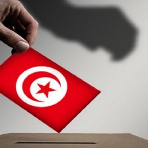Tunisie : des élections cruciales pour sauver l'économie du pays