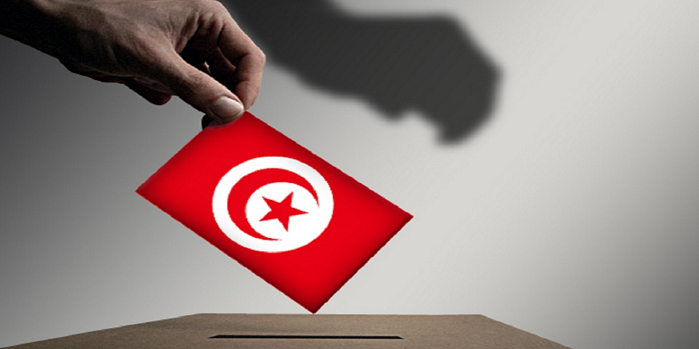 Elections-inscription-tunisie-l-economiste-maghrebin