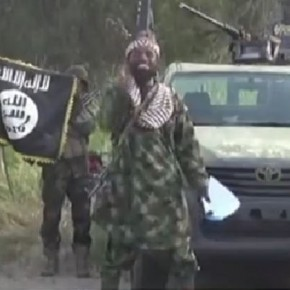 Boko Haram : la genèse d'une secte terroriste