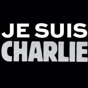Attentat contre Charlie Hebdo : quand la haine s'attaque à la liberté