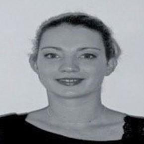 L'enlèvement d'une Française au Yémen, pays en plein chaos