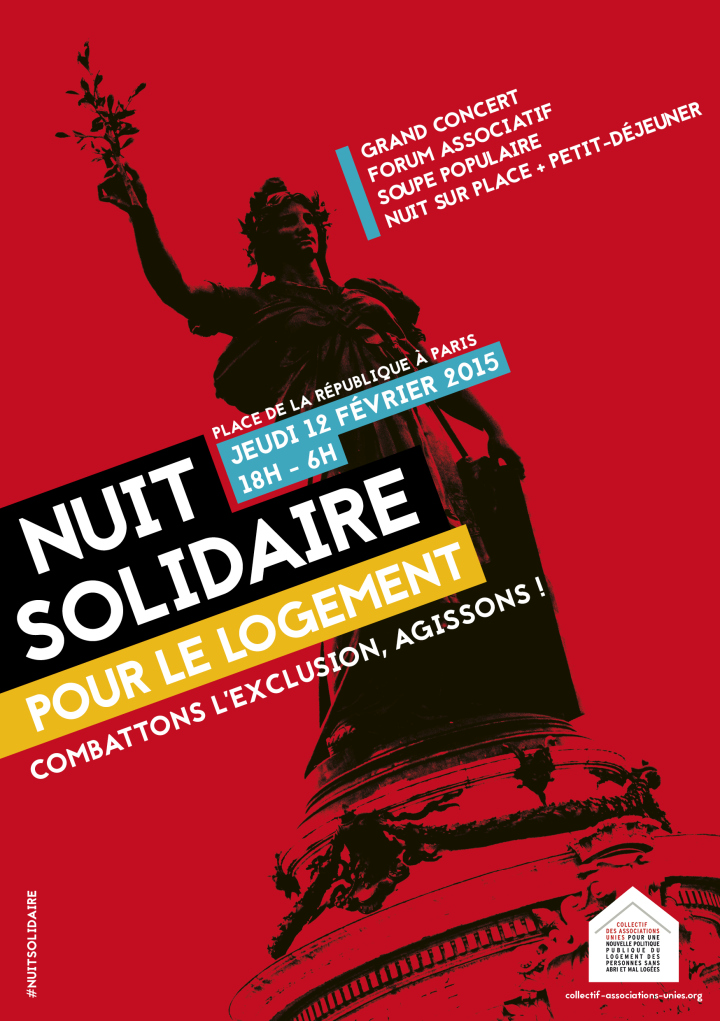 nuit-solidaire-affiche1