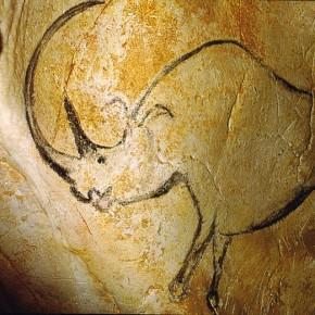 La grotte Chauvet, une redécouverte ?
