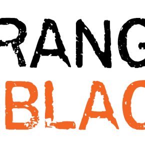 Orange is the new black : le miroir des femmes en prison