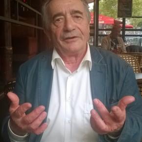 """Avenir Solidaire, pour """"une démocratie citoyenne et une économie à dimension humaine"""""""