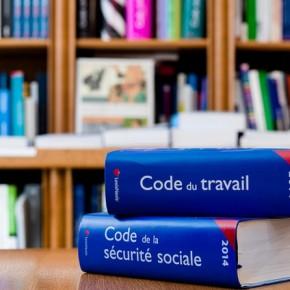 Vers une réforme du code du travail