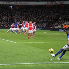 Football : où en sont les grands championnats européens à la mi-saison ?