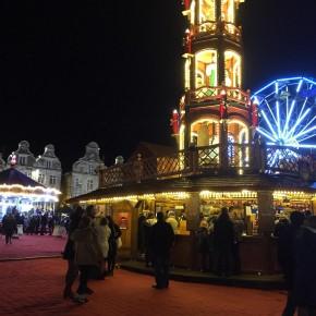 Nord-Pas-de-Calais-Picardie : les événements culturels continuent malgré l'état d'urgence