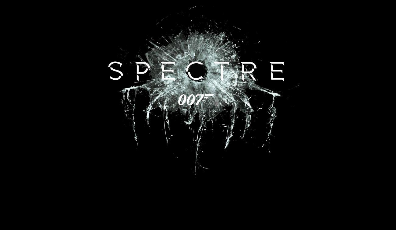 spectre-bond-24-007