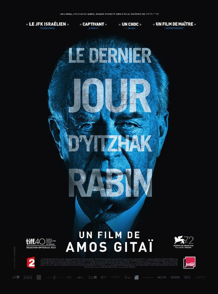 Le-dernier-jour-de-Yitzhak-Rabin-affiche