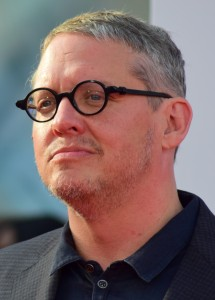 Adam McKay, le réalisateur du film (By Red Carpet Report on Mingle Media TV - creative commons)