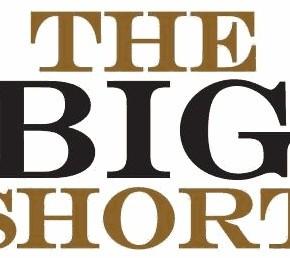 The Big Short, Le casse du siècle : une fiction très proche de la réalité