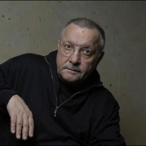 Théâtre : Entretien en coulisses avec Jean-Pierre Vincent