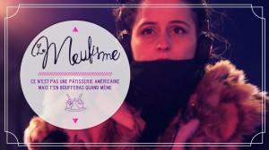 Le Meufisme, Sophie Garric, Licence CC