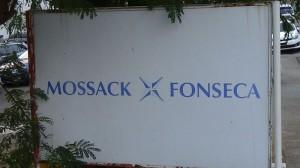 Mossack Fonseca, cabinet d'avocats au Panama, mis en cause dans le scandale des Panama Papers pour blanchiment d'argent et fraude fiscale - Wikimedia Commons by Valenciano (CC)