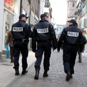 La sécurité chez Le Pen et Macron : les programmes comparés