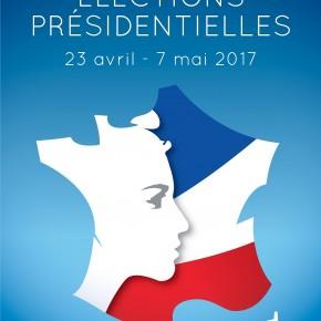 Macron/Le Pen : deux visions radicalement différentes de l'économie