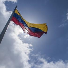 Le Vénézuela tire la sonnette d'alarme