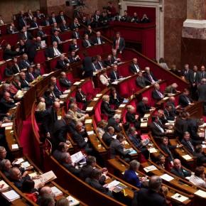 La politique en France… où en est-on ?