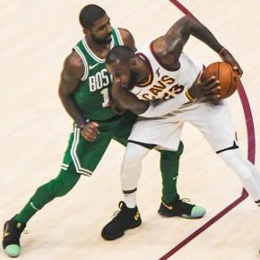 Pourquoi ce début de saison NBA est aussi bizarre ?
