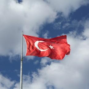 Où en est la Démocratie en Turquie ?