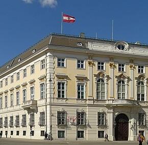 L'Autriche et l'arrivée fracassante de l'extrême-droite au pouvoir