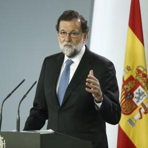 Conflit catalan : le bilan un mois après les élections