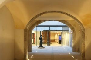Musée Hyacinthe Rigaud à PerpignanCrédit : Musée Hyacinthe Rigaud