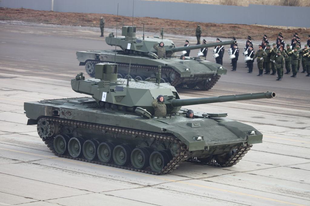 Main_battle_tank_T-14_-_0-02