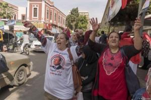 Abdel_Fattah_al-Sissi_supporters