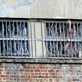 La surpopulation carcérale, un mal français