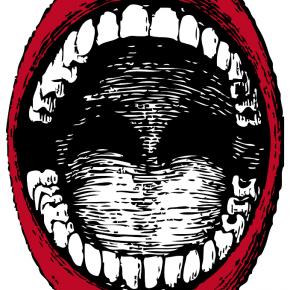 Le Chant du Monstre, la création est en mouvement