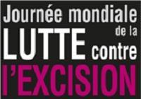 La Seine-Saint-Denis, laboratoire en lutte contre l'excision
