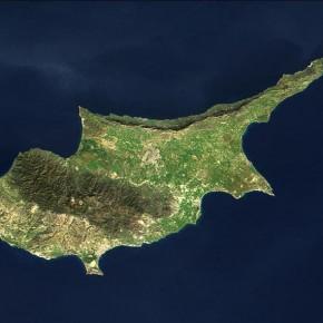 Enfin une solution pour sauver Chypre ?