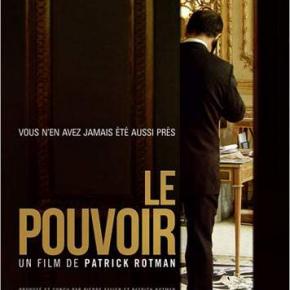 """""""Le Pouvoir"""", ou les débuts de François Hollande à l'Elysée"""