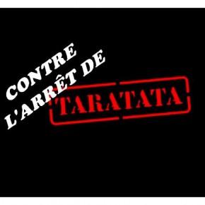 Cinq lives indémodables de Taratata