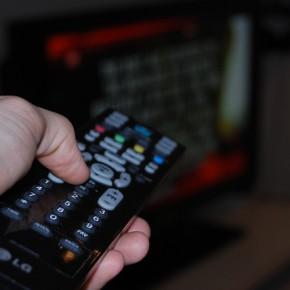 La télé-réalité en pleine mutation