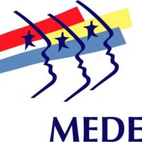 Pierre Gattaz prend la tête du Medef