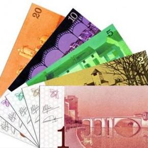 Face à l'euro, les monnaies locales complémentaires pour dynamiser l'économie