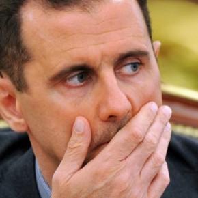 Pour une intervention en Syrie