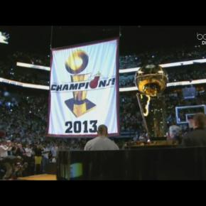 NBA : Miami continue sur sa lancée