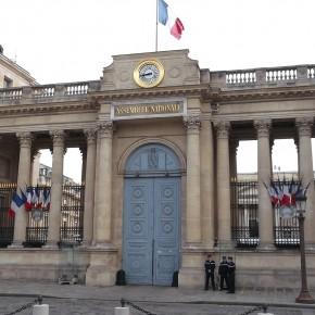 La France dans l'UE: entre obligations et liberté