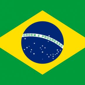 Coupe du Monde 2013 : un tirage favorable pour les Bleus