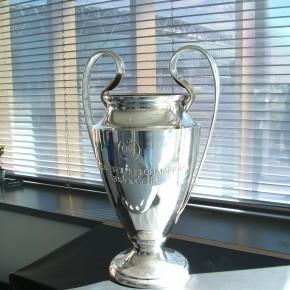 Ligue des Champions : Les choses sérieuses peuvent commencer !
