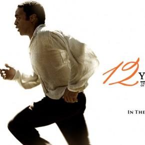 12 Years a Slave, un film intelligent et émouvant