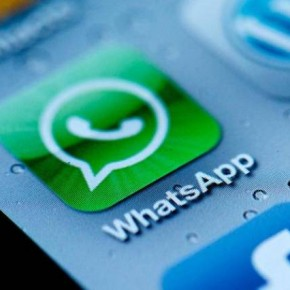 Facebook-WhatsApp : un deal à 19 milliards de dollars
